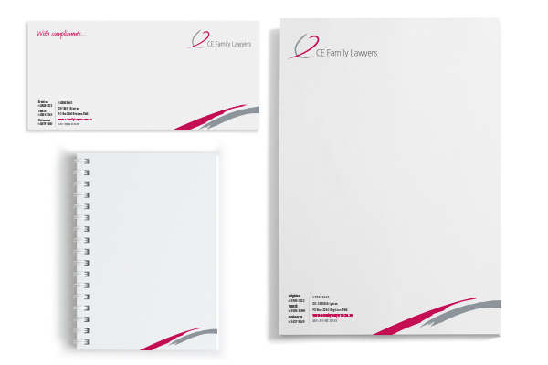 content-image-ce-family-lawyers-stationery