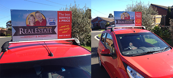 content-image-dingley-village-real-estate-car-sign