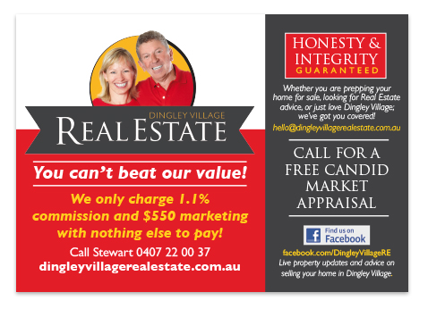 content-image-dingley-village-real-estate-flyer
