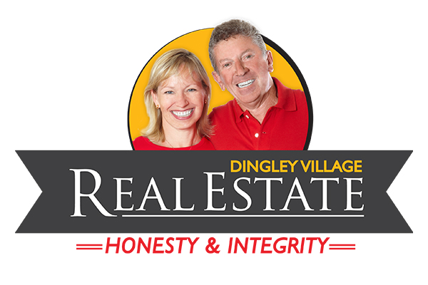 content-image-dingley-village-real-estate-logo