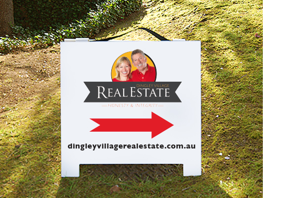 content-image-dingley-village-real-estate-open-for-inspection