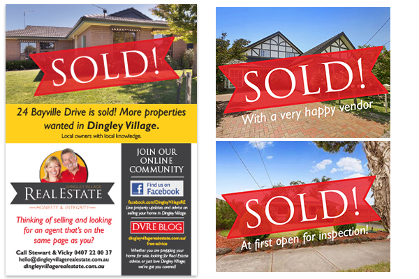 content-image-dingley-village-real-estate-sold