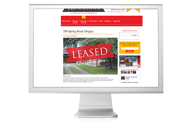 content-image-dingley-village-real-estate-website-forsale