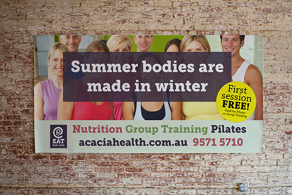 content-image-eat-play-thrive-banner