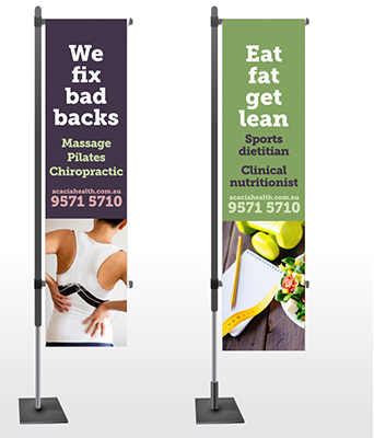 content-image-eat-play-thrive-flag-banners