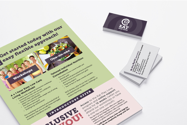 content-image-eat-play-thrive-flyer-cards
