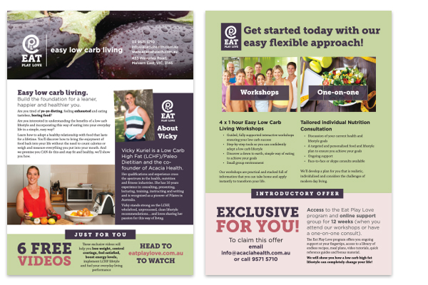 content-image-eat-play-thrive-flyer