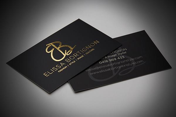 content-image-elissa-bortignon-business-cards