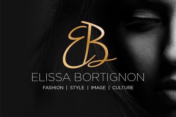 content-image-elissa-bortignon-gold-logo