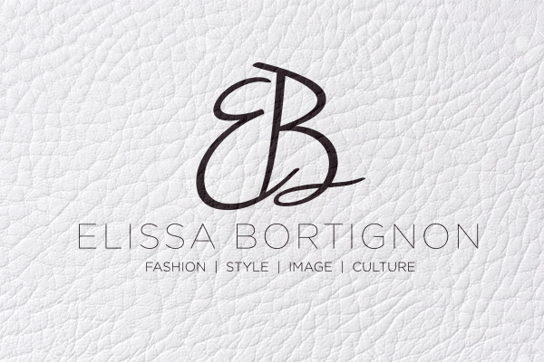 content-image-elissa-bortignon-white-leather