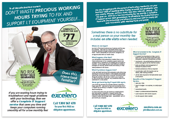content-image-excelero-it-flyer