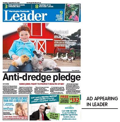 content-image-excelero-it-leader-ad