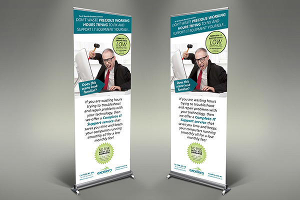 content-image-excelero-it-roll-up-banner