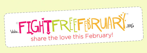 content-image-fight-free-february-logo