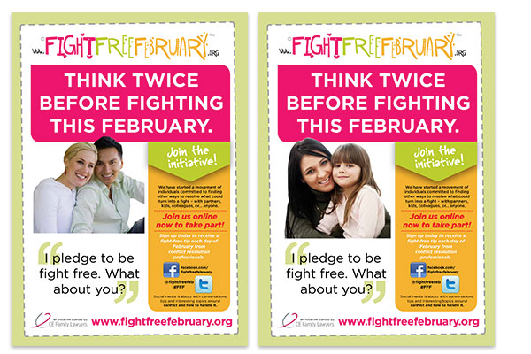 content-image-fight-free-february-posters