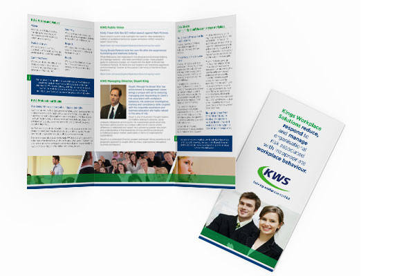 content-image-kws-dl-brochure