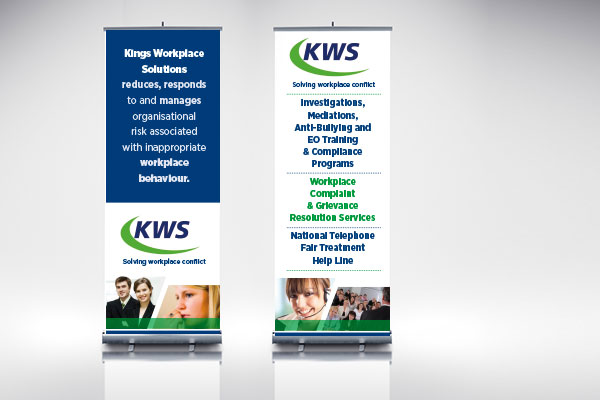 content-image-kws-roll-up-banner