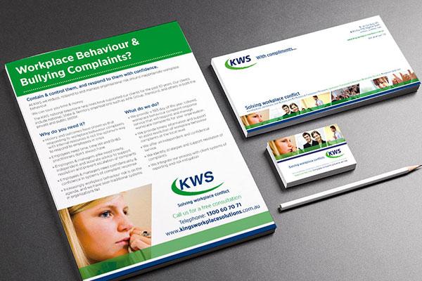 content-image-kws-stationery