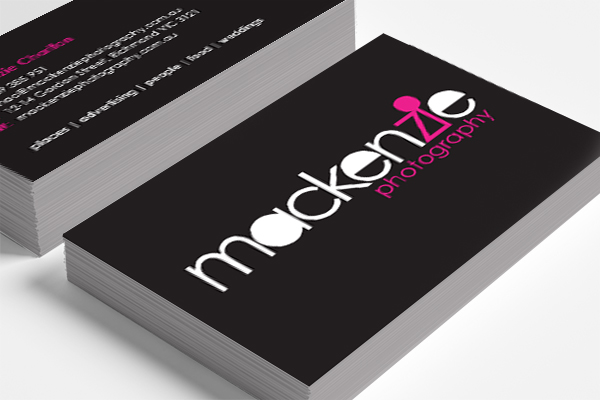 content-image-mackenzie-photography-business-card