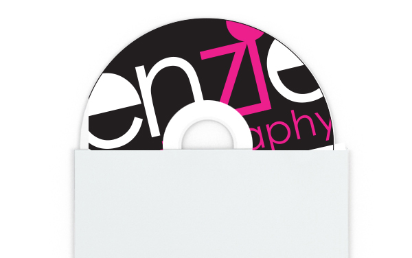 content-image-mackenzie-photography-cd-label