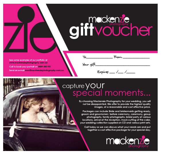 content-image-mackenzie-photography-gift-voucher
