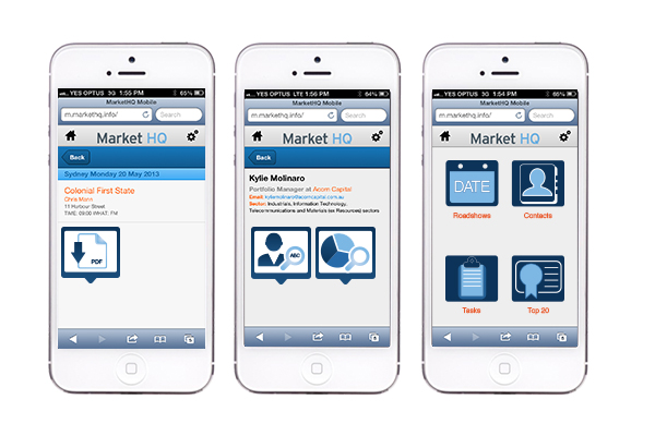 content-image-market-HQ-phone-screens