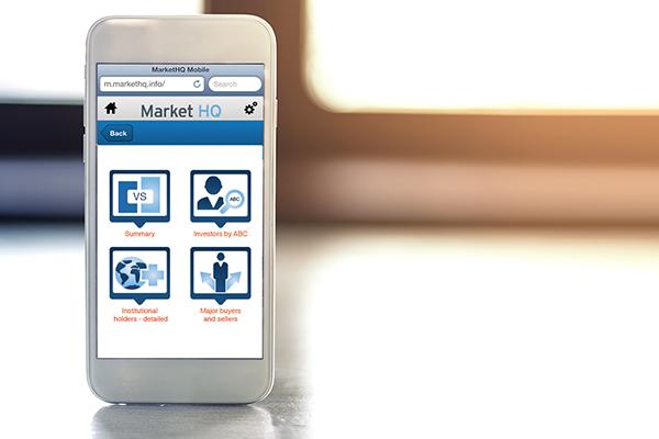 content-image-market-HQ-phone