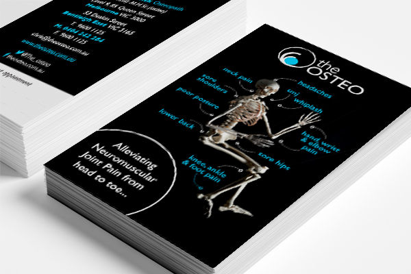 content-image-osteo-business--cards