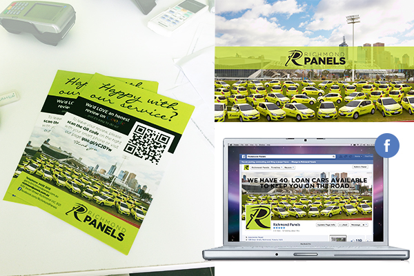 content-image-richmond-panels-flyers-google-facebook