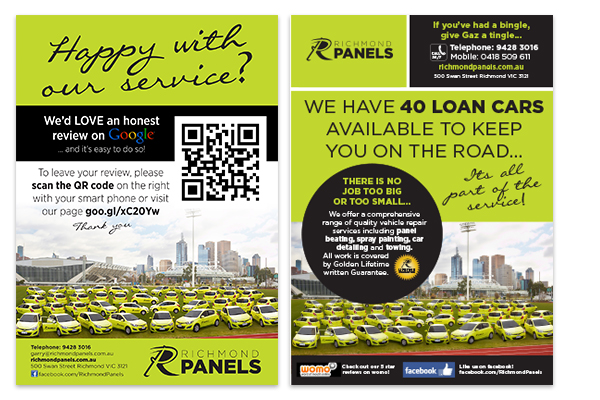 content-image-richmond-panels-flyers