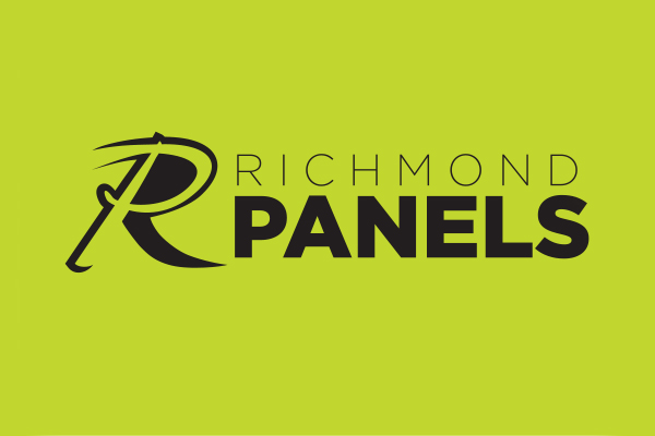 content-image-richmond-panels-logo