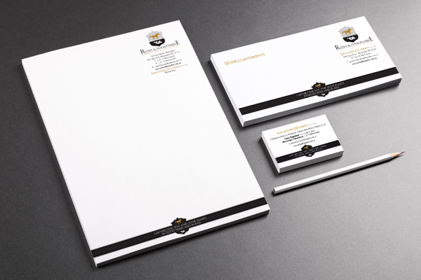 content-image-rush-hampshire-stationery