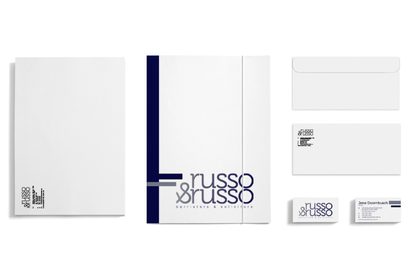 content-image-russo-russo-corporate-folder