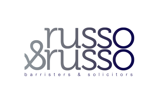 content-image-russo-russo-logo