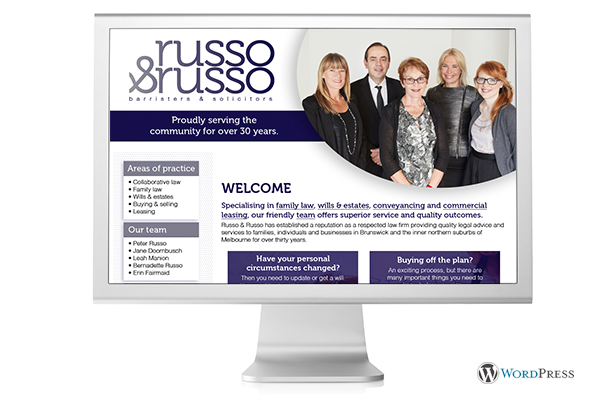 content-image-russo-russo-website