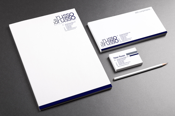 content-image-russo-russstationery