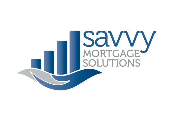 content-image-savvy-mortgage-solutions-logo