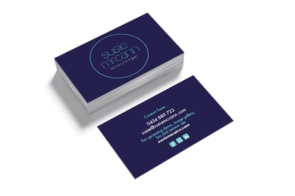 content-image-susie-mccann-business-cards