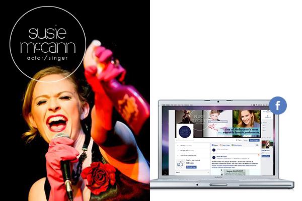 content-image-susie-mccann-facebook