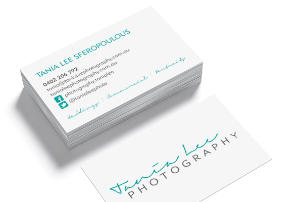 content-image-tania-lee-photograhy-business-cards