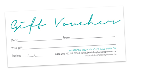 content-image-tania-lee-photograhy-gift-voucher