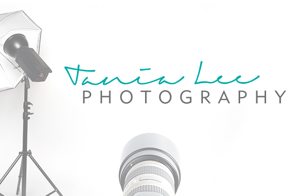 content-image-tania-lee-photograhy-logo