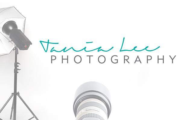 content-image-tania-lee-photograhy-logo