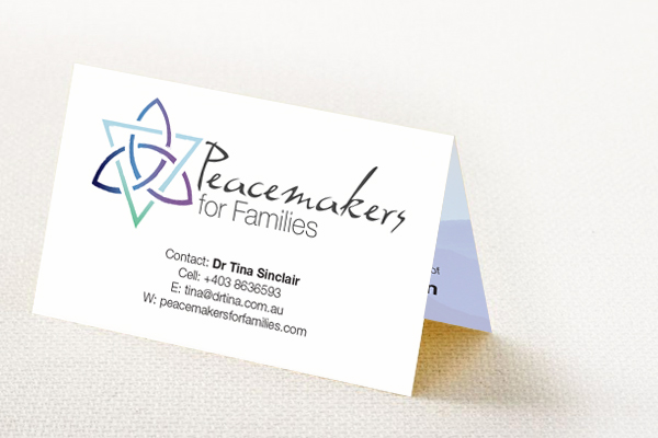 folded-business-card-peacemakers-for-families