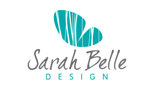 logo-content-image-sarah-belle