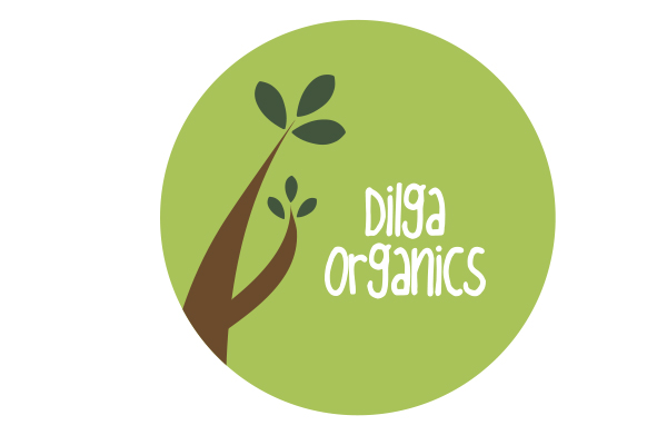 logo-dilga-organics
