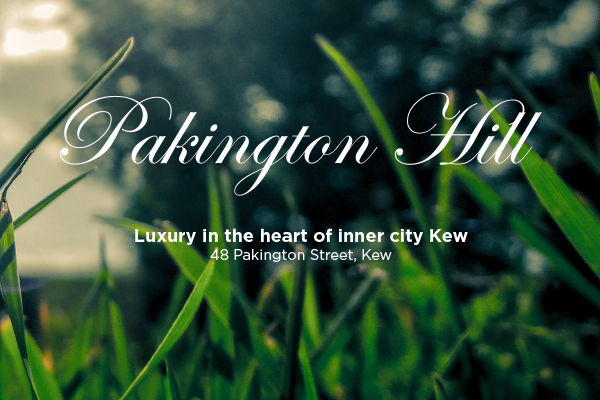 logo-pakington-hill