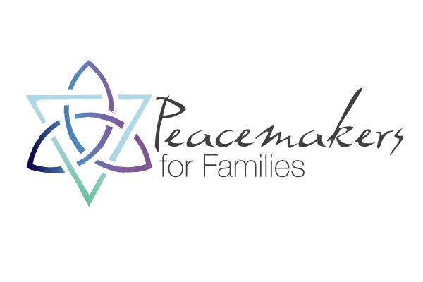logo-peacemakers-for-families