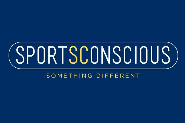 logo-sports-conscious