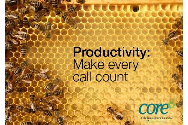 productivity-recovories-corp